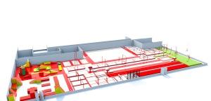 3D Layout - Image 3