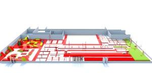 3D Layout Image2